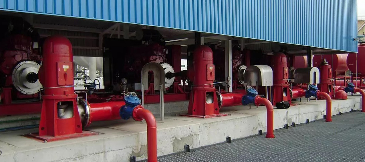 fire-fighting-and-fire-alarm-system