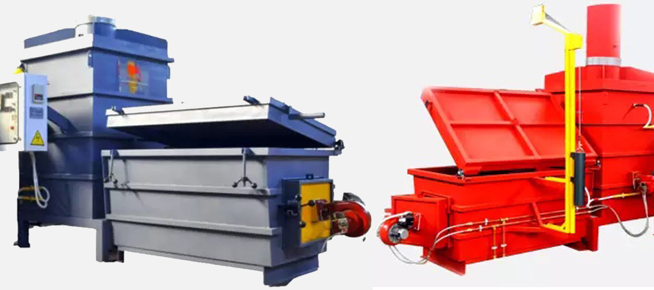 solid-waste-treatment-system