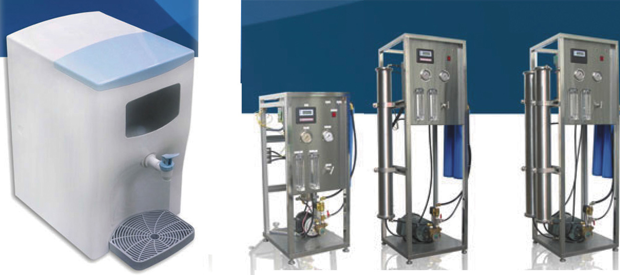 standard-water-purification-system